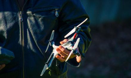 Nouvelle réglementation pour les drones au Canada
