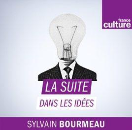 La Suite dans les idées