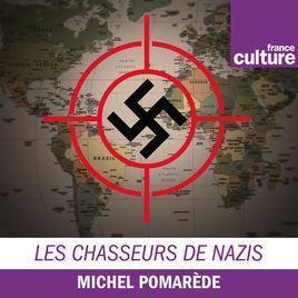 Chasseurs de Nazis