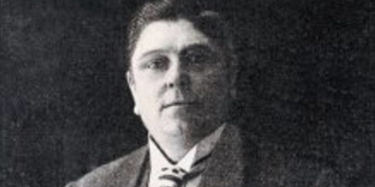 Alessandro Moreschi, le «dernier» castrat
