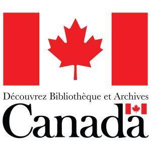 Découvrez Bibliothèque et Archives Canada