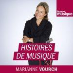 Histoires de musique